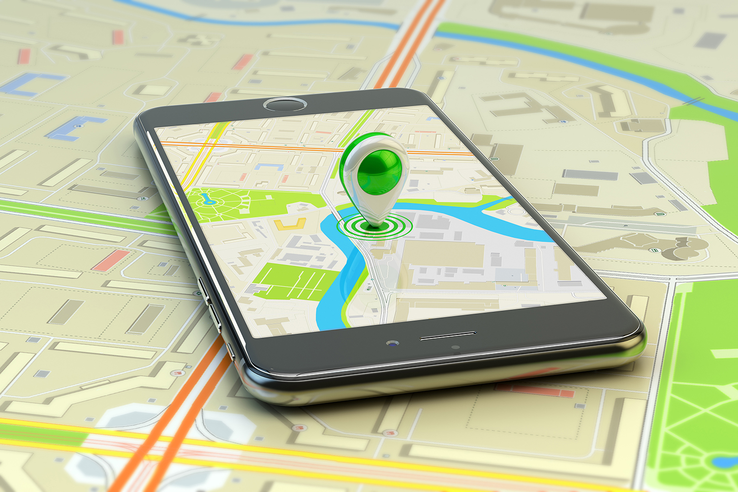 Smart-Phone-Tracking_smaller